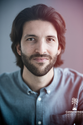 Les Portraits d'Olivier Vigerie